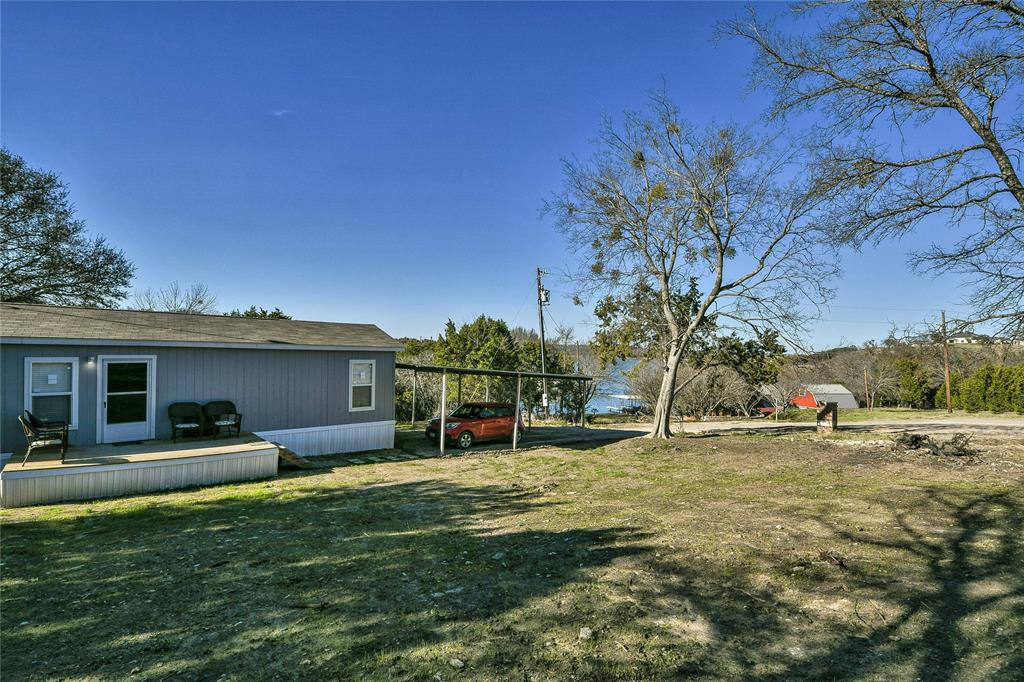 5504 Lakeside Hills  Court, Granbury, Texas 76048 - Acquisto Real Estate best plano realtor mike Shepherd home owners association expert