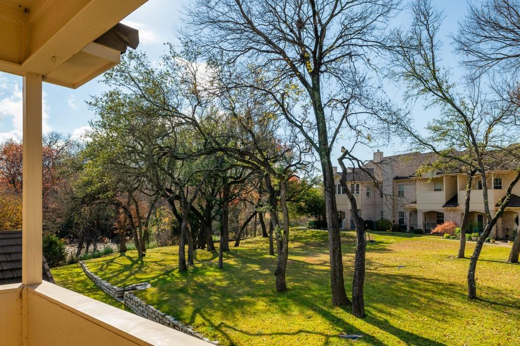 2126 Lakeforest Drive, Weatherford, Texas 76087 - acquisto real estate best park cities realtor kim miller best staging agent