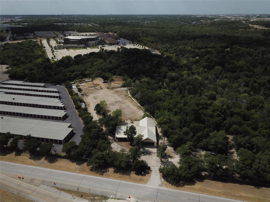 6721 Marvin D Love Freeway, Dallas, Texas 75237 - acquisto real estate smartest realtor in america shana acquisto