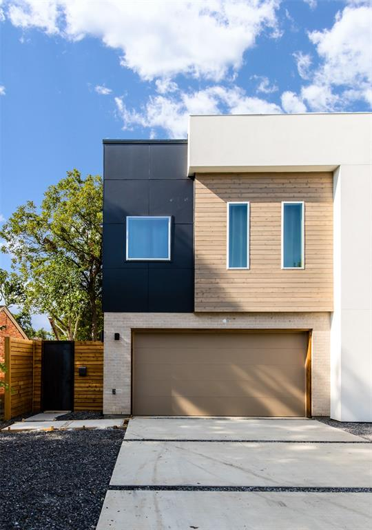 5137 Hall Dallas, Texas 75235 - Acquisto Real Estate best mckinney realtor hannah ewing stonebridge ranch expert