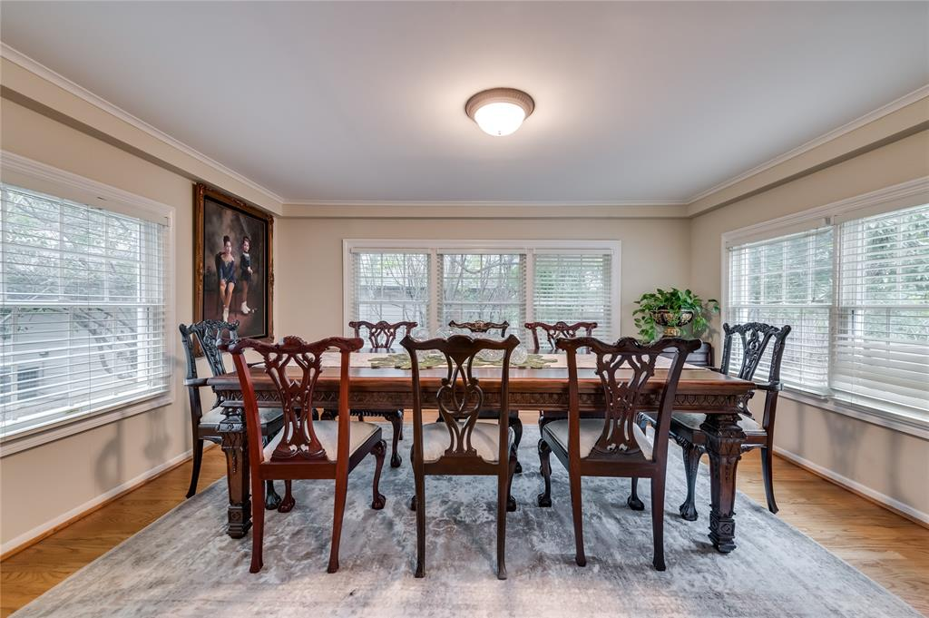 4326 Margate Drive, Dallas, Texas 75220 - acquisto real estate best real estate company to work for
