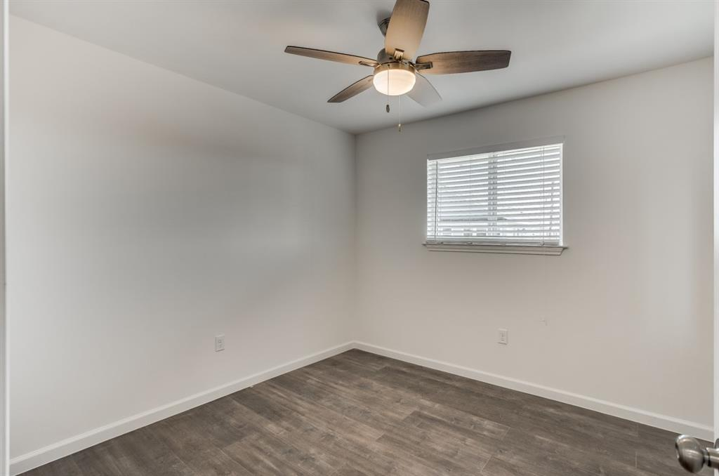 4919 San Jacinto Street, Dallas, Texas 75206 - acquisto real estate best real estate company in frisco texas real estate showings