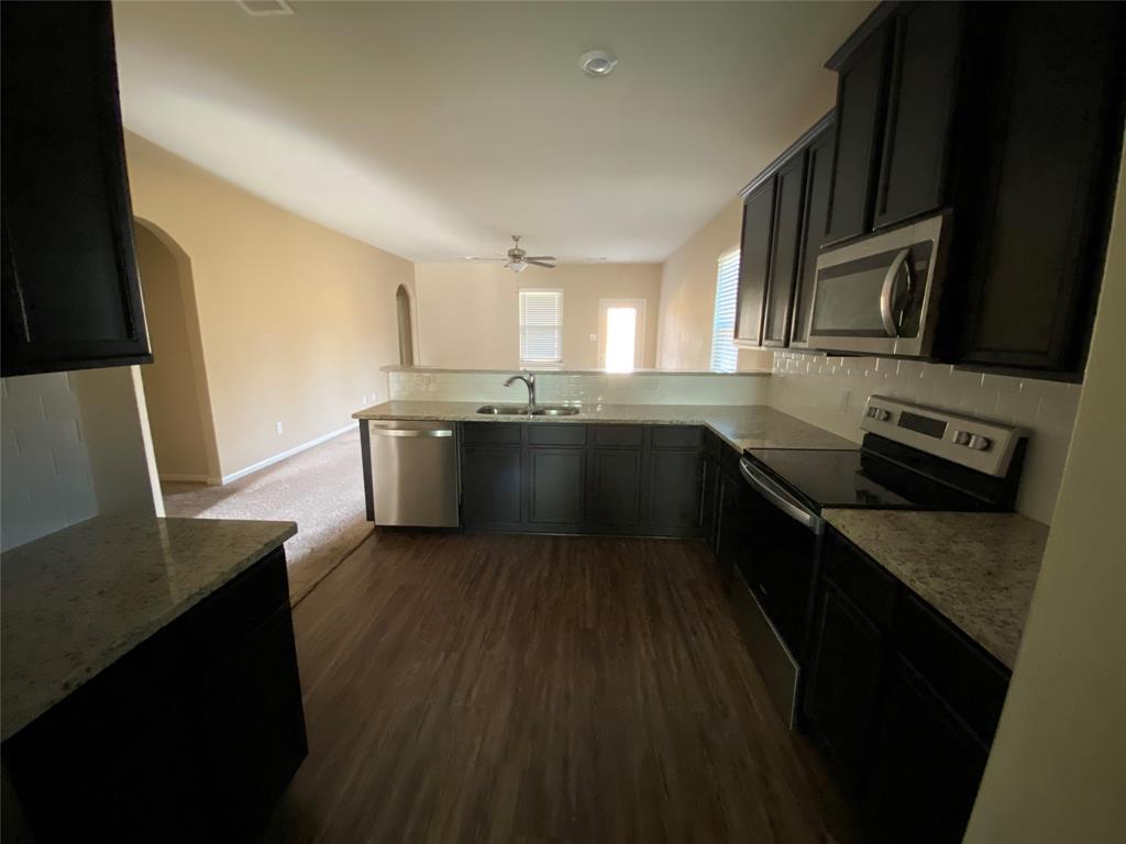 1408 Cordova Drive, Princeton, Texas 75407 - acquisto real estate best prosper realtor susan cancemi windfarms realtor