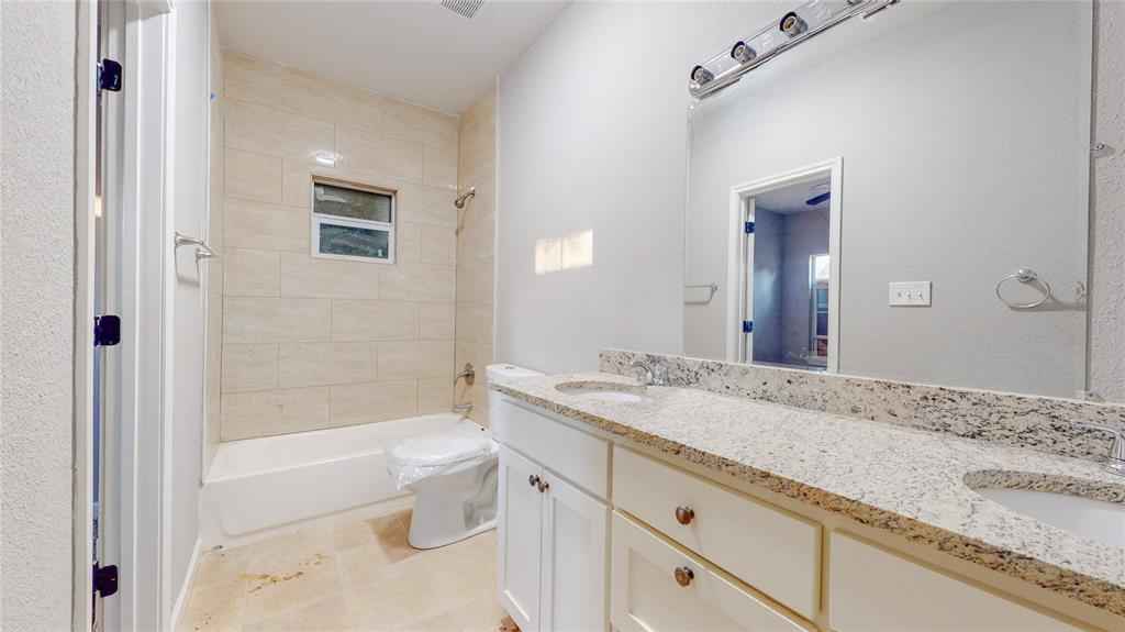 4835 Burnside Avenue, Dallas, Texas 75216 - acquisto real estate best style realtor kim miller best real estate reviews dfw