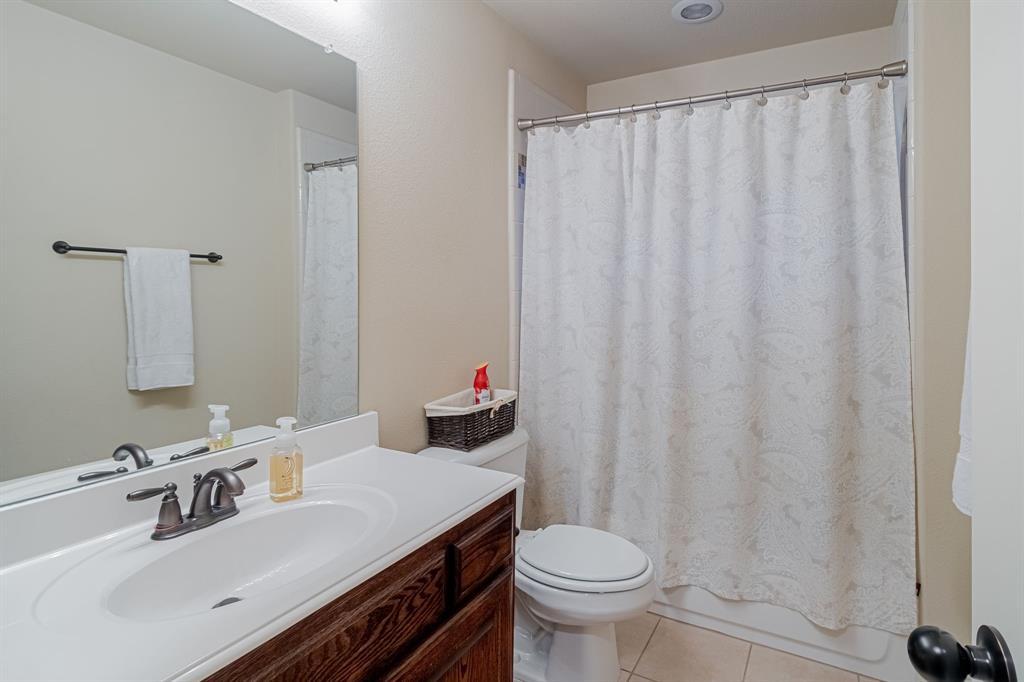 912 Brendan Drive, Little Elm, Texas 75068 - acquisto real estate best realtor westlake susan cancemi kind realtor of the year