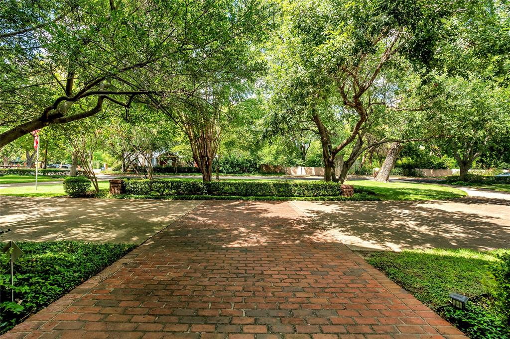 10131 Hollow Way Road, Dallas, Texas 75229 - Acquisto Real Estate best mckinney realtor hannah ewing stonebridge ranch expert