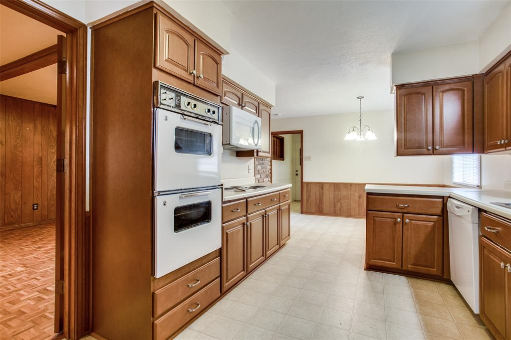 1321 Seminole Drive, Richardson, Texas 75080 - acquisto real estate best highland park realtor amy gasperini fast real estate service