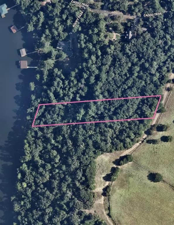 16352 Cumberland Way Bullard, Texas 75757 - acquisto real estate best realtor dallas texas linda miller agent for cultural buyers