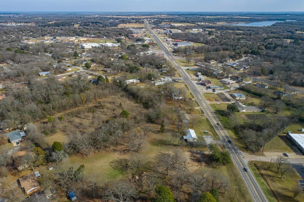 550 State Highway 243 Canton, Texas 75103 - acquisto real estate best real estate company in frisco texas real estate showings