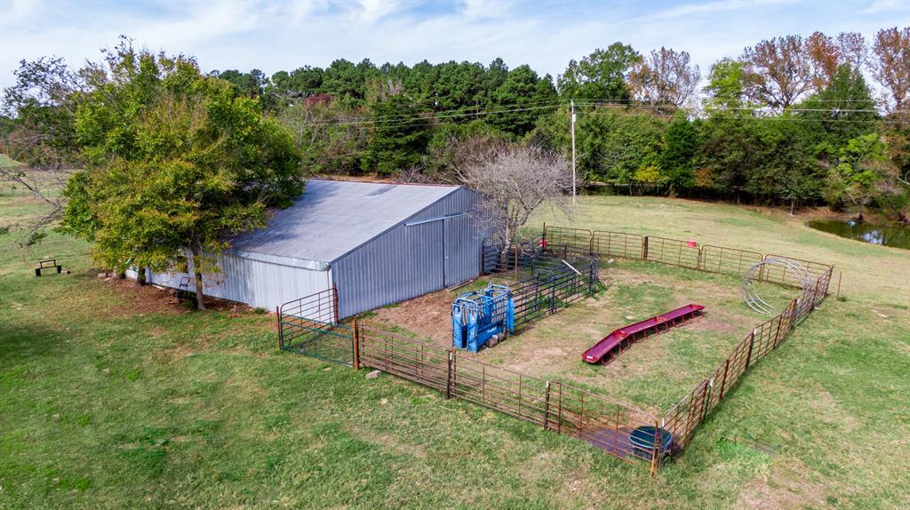 4650 Hwy-144  Daingerfield, Texas 75638 - acquisto real estate smartest realtor in america shana acquisto