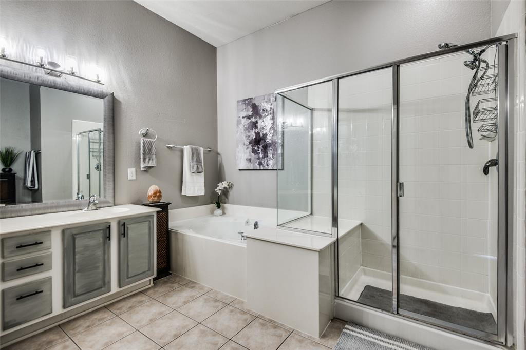 1056 Ponderosa Ridge, Little Elm, Texas 75068 - acquisto real estate best investor home specialist mike shepherd relocation expert