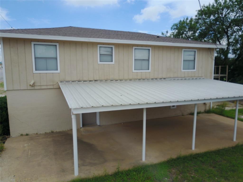 711 Walker  Street, Breckenridge, Texas 76424 - acquisto real estate best the colony realtor linda miller the bridges real estate
