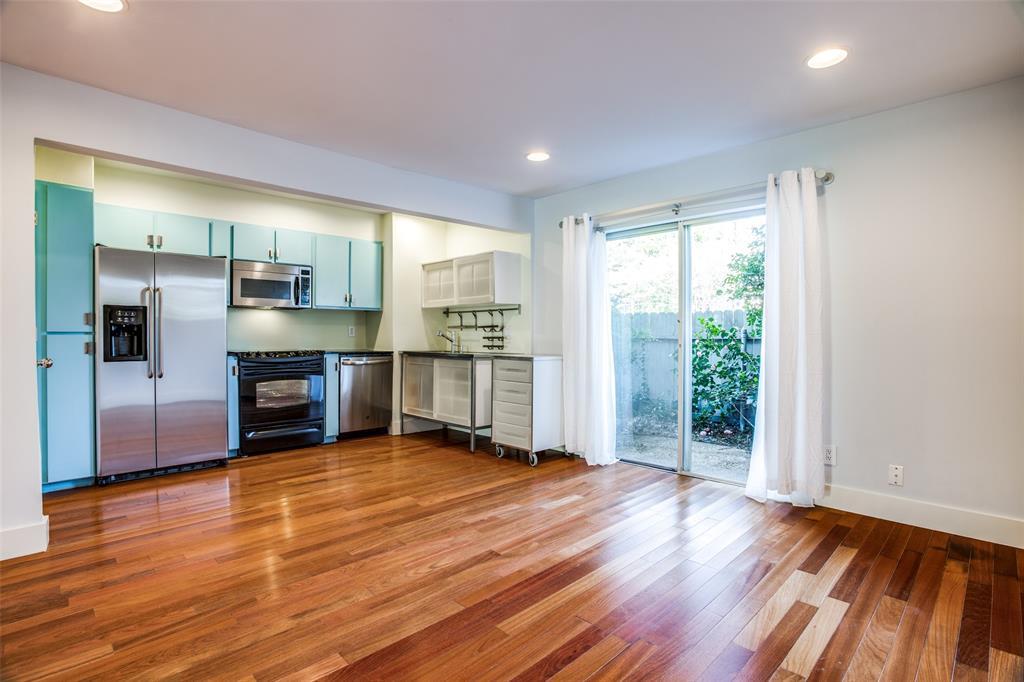 5047 Cedar Springs  Road, Dallas, Texas 75235 - Acquisto Real Estate best mckinney realtor hannah ewing stonebridge ranch expert