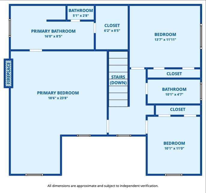 4016 Flintridge Drive, Dallas, Texas 75244 - acquisto real estate best photo company frisco 3d listings