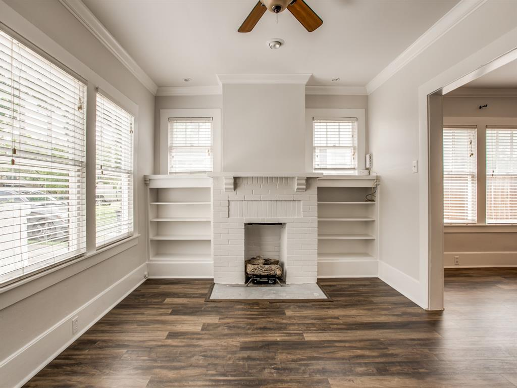 5708 Pershing Avenue, Fort Worth, Texas 76107 - acquisto real estate best investor home specialist mike shepherd relocation expert