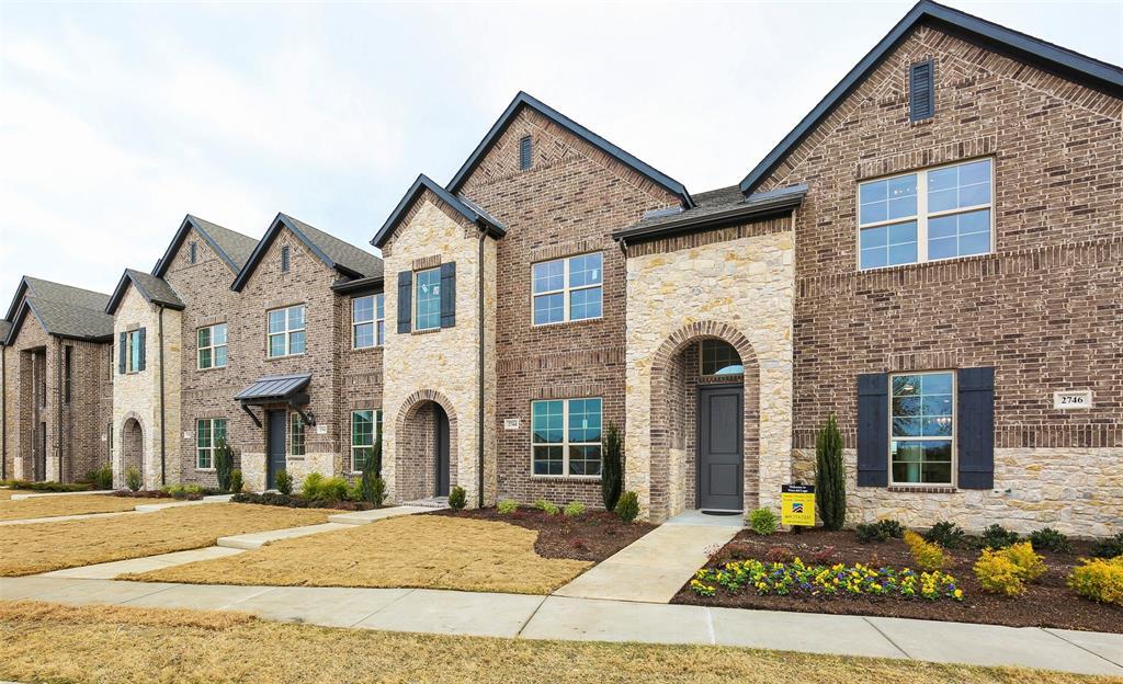 2745 Vista Park Lane, Lewisville, Texas 75067 - acquisto real estate best allen realtor kim miller hunters creek expert