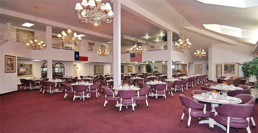 3362 Forest Lane, Dallas, Texas 75234 - acquisto real estate best negotiating realtor linda miller declutter realtor