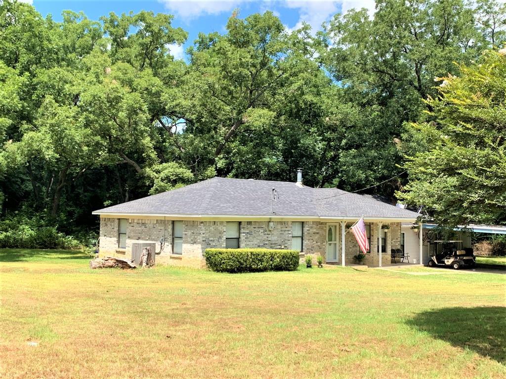 2088 County Road 1215  Savoy, Texas 75479 - Acquisto Real Estate best mckinney realtor hannah ewing stonebridge ranch expert
