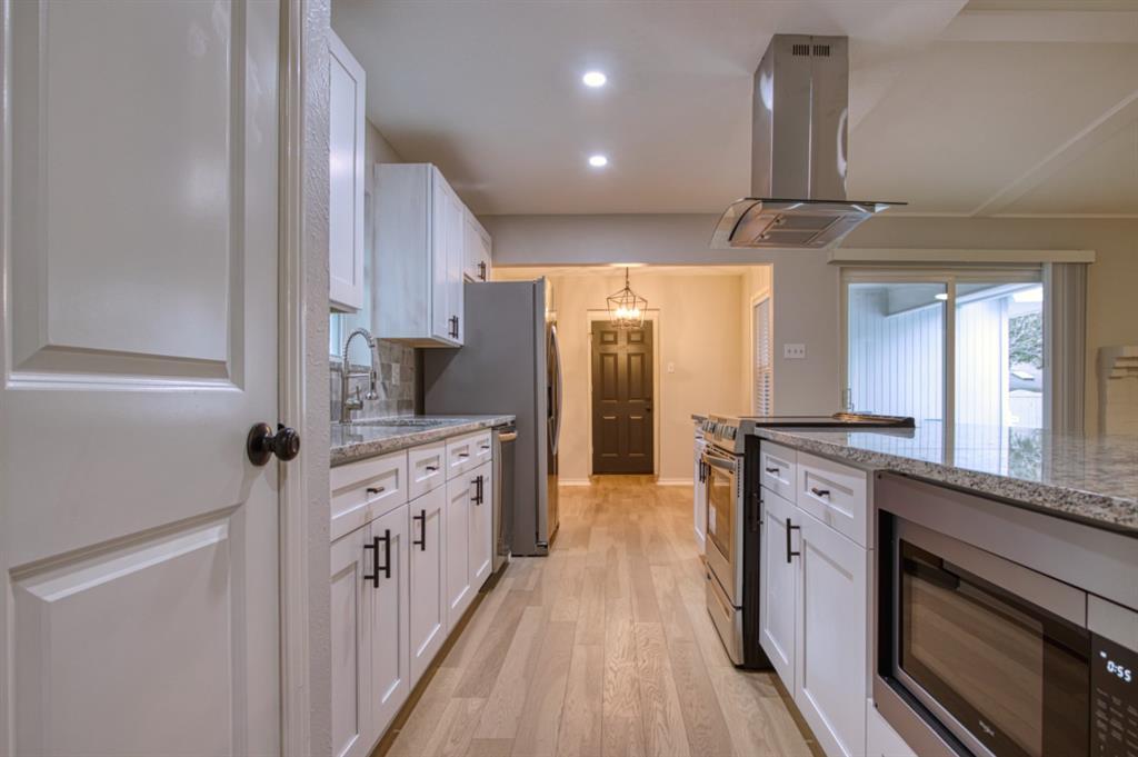 416 Northview Drive, Richardson, Texas 75080 - acquisto real estate best highland park realtor amy gasperini fast real estate service