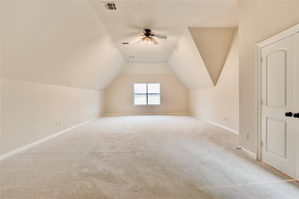 159 Boyce Lane, Fort Worth, Texas 76108 - acquisto real estate best realtor dfw jody daley liberty high school realtor