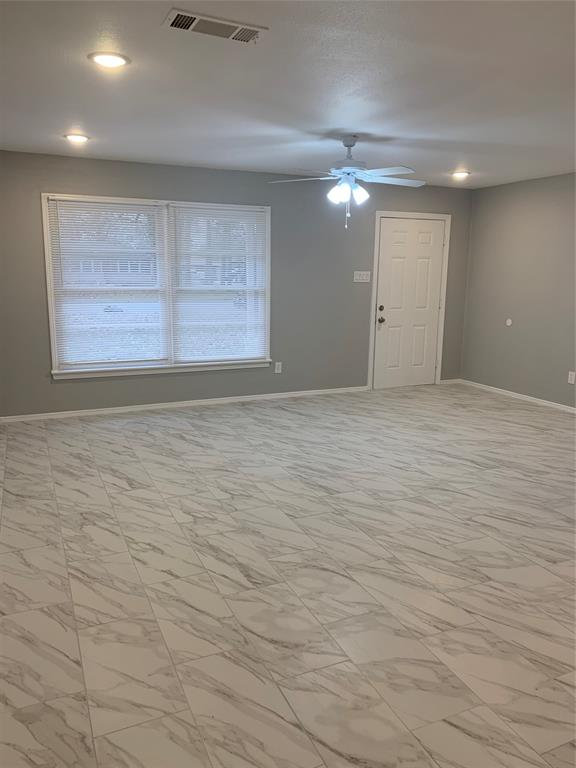 211 Davidson Drive, Terrell, Texas 75160 - acquisto real estate best highland park realtor amy gasperini fast real estate service