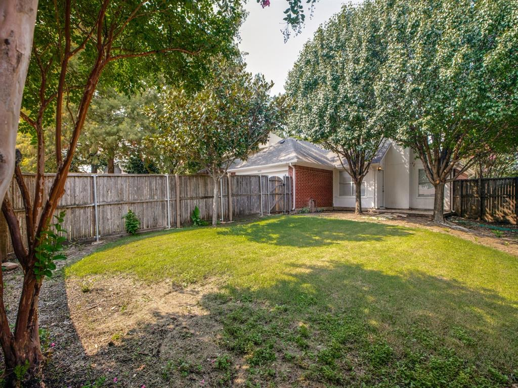 4405 Buena Vista Lane, McKinney, Texas 75070 - acquisto real estate best frisco real estate agent amy gasperini panther creek realtor