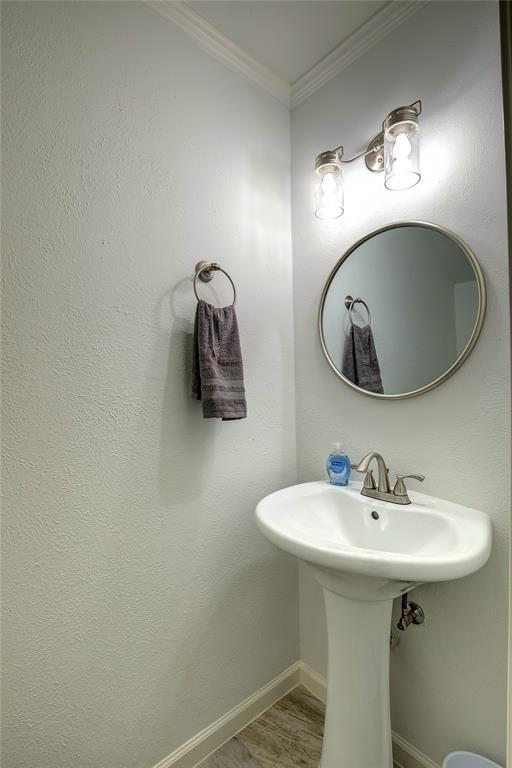 12802 Midway Road, Dallas, Texas 75244 - acquisto real estate best designer and realtor hannah ewing kind realtor