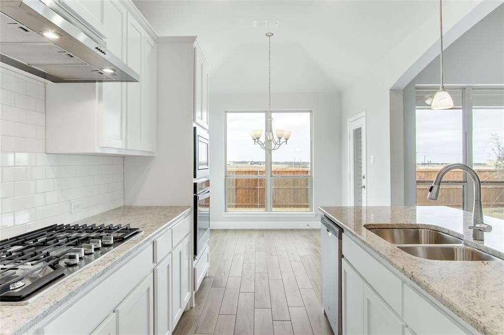 1528 Jocelyn Drive, Fort Worth, Texas 76052 - acquisto real estate best luxury buyers agent in texas shana acquisto inheritance realtor