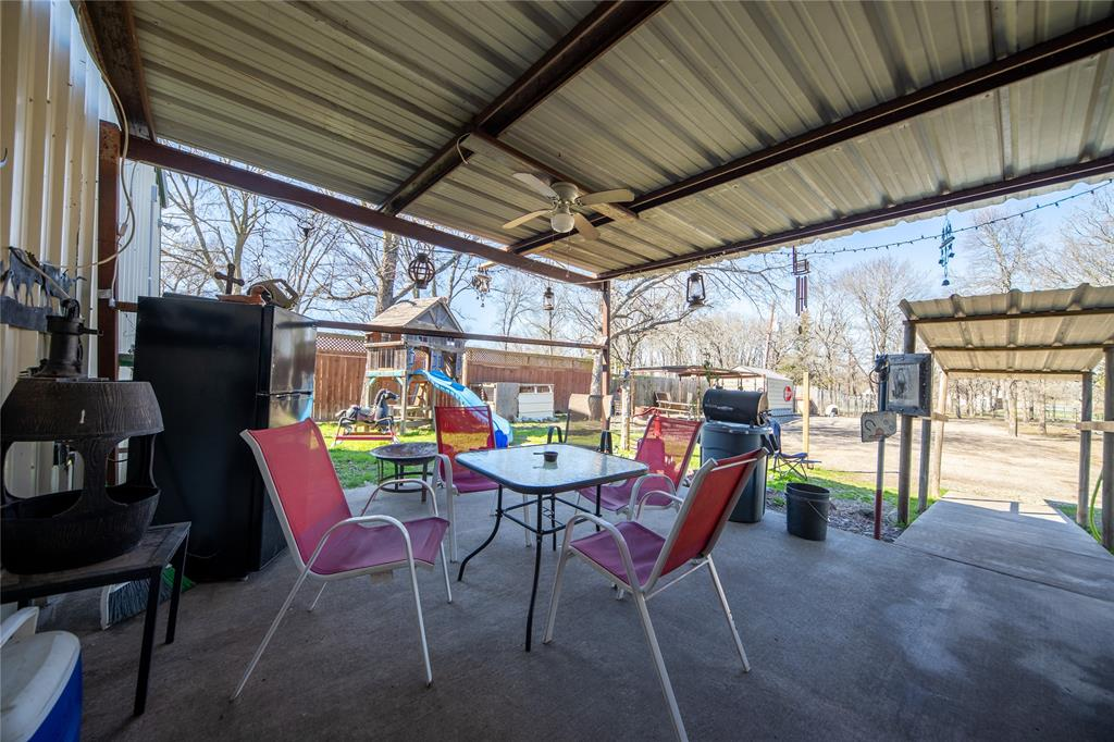 2625 County Road 2510 Quinlan, Texas 75474 - acquisto real estate best frisco real estate agent amy gasperini panther creek realtor