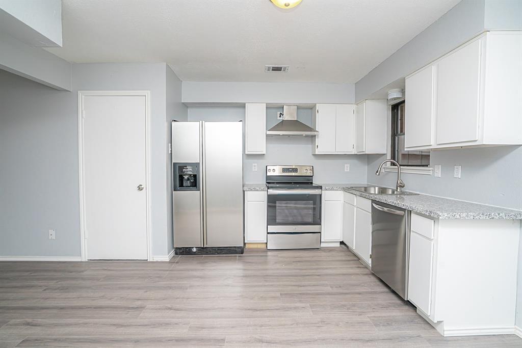 210 Rolston Road, Irving, Texas 75060 - Acquisto Real Estate best mckinney realtor hannah ewing stonebridge ranch expert