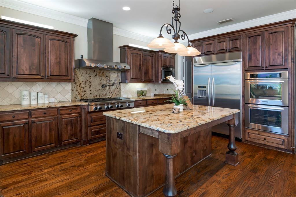 6204 Metz Street, Plano, Texas 75024 - acquisto real estate best real estate company in frisco texas real estate showings