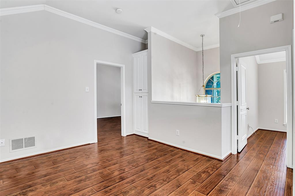 622 Sunningdale Richardson, Texas 75081 - acquisto real estate best plano real estate agent mike shepherd