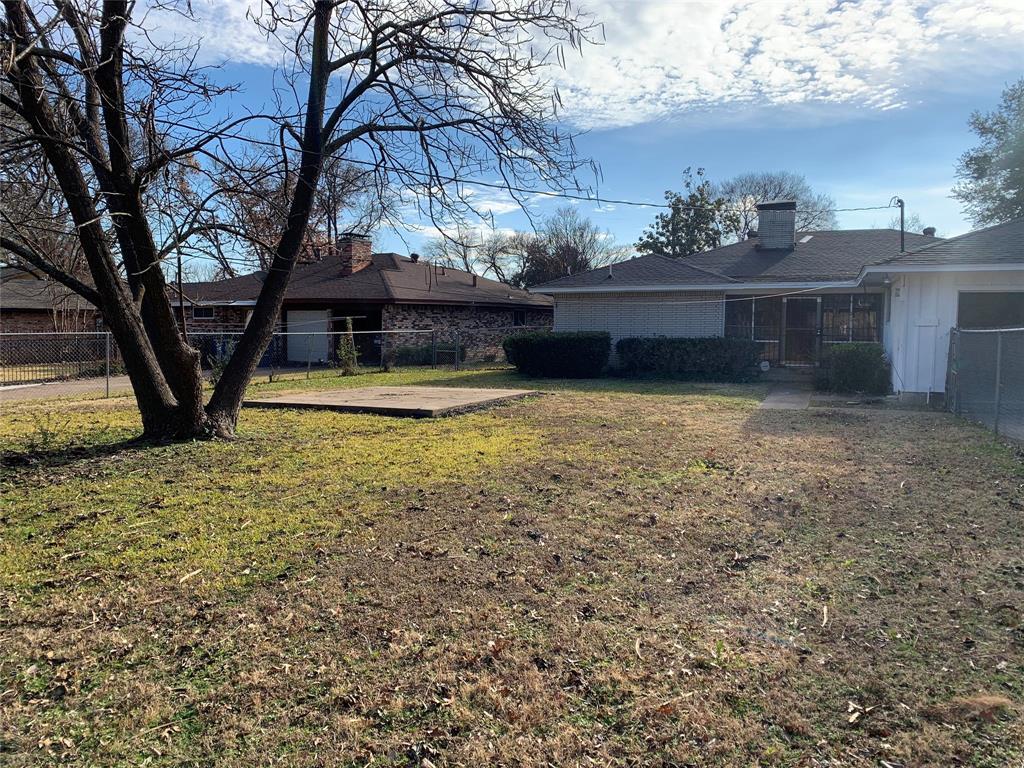 1227 Willow Glen Drive, Dallas, Texas 75232 - acquisto real estate nicest realtor in america shana acquisto