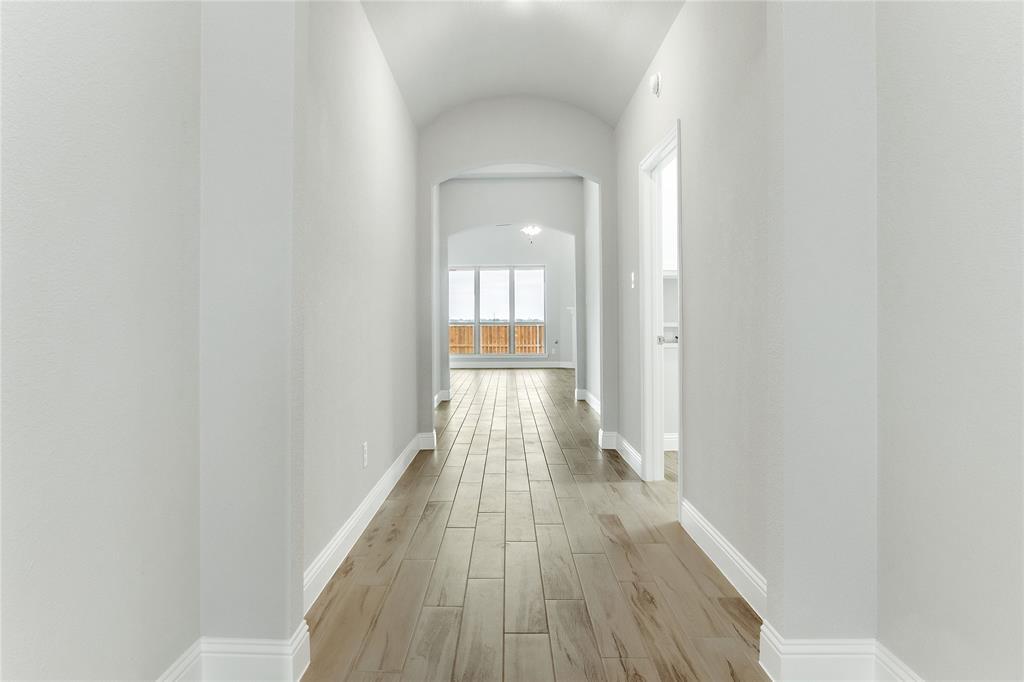 1528 Jocelyn Drive, Fort Worth, Texas 76052 - acquisto real estate best prosper realtor susan cancemi windfarms realtor