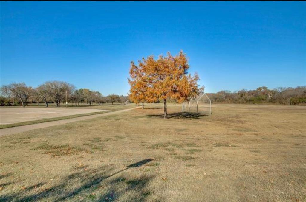 1516 Valencia Drive, Plano, Texas 75074 - acquisto real estate best luxury home specialist shana acquisto