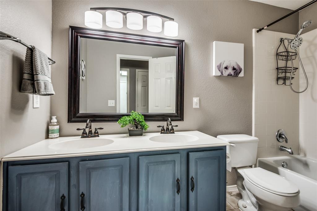 1056 Ponderosa Ridge, Little Elm, Texas 75068 - acquisto real estate best realtor dallas texas linda miller agent for cultural buyers