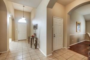2100 Harvest Way, Mansfield, Texas 76063 - acquisto real estate best prosper realtor susan cancemi windfarms realtor