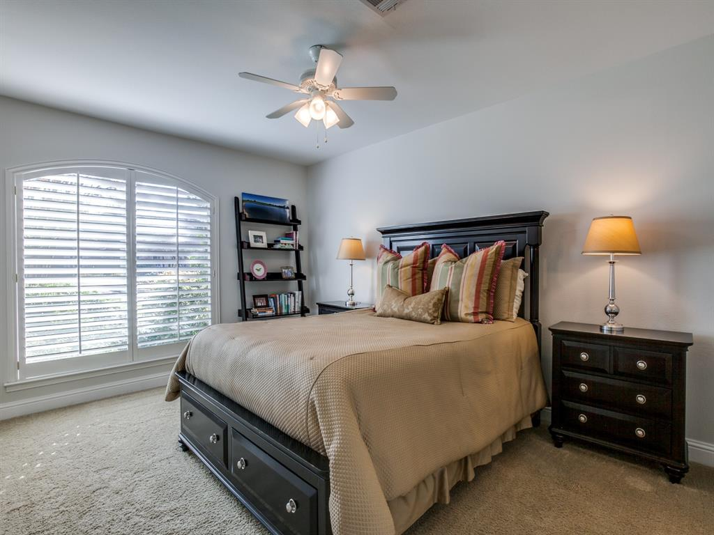 6921 Sedgwick Drive, Dallas, Texas 75231 - acquisto real estate best frisco real estate broker in texas for high net worth buyers