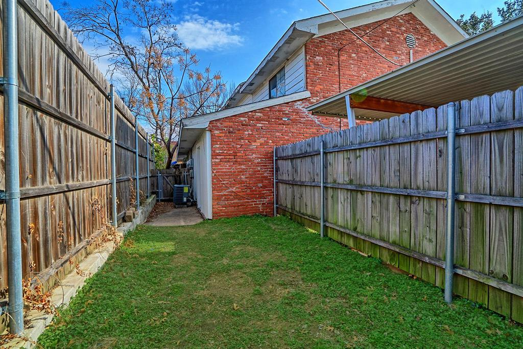 210 Rolston Road, Irving, Texas 75060 - acquisto real estate best listing listing agent in texas shana acquisto rich person realtor