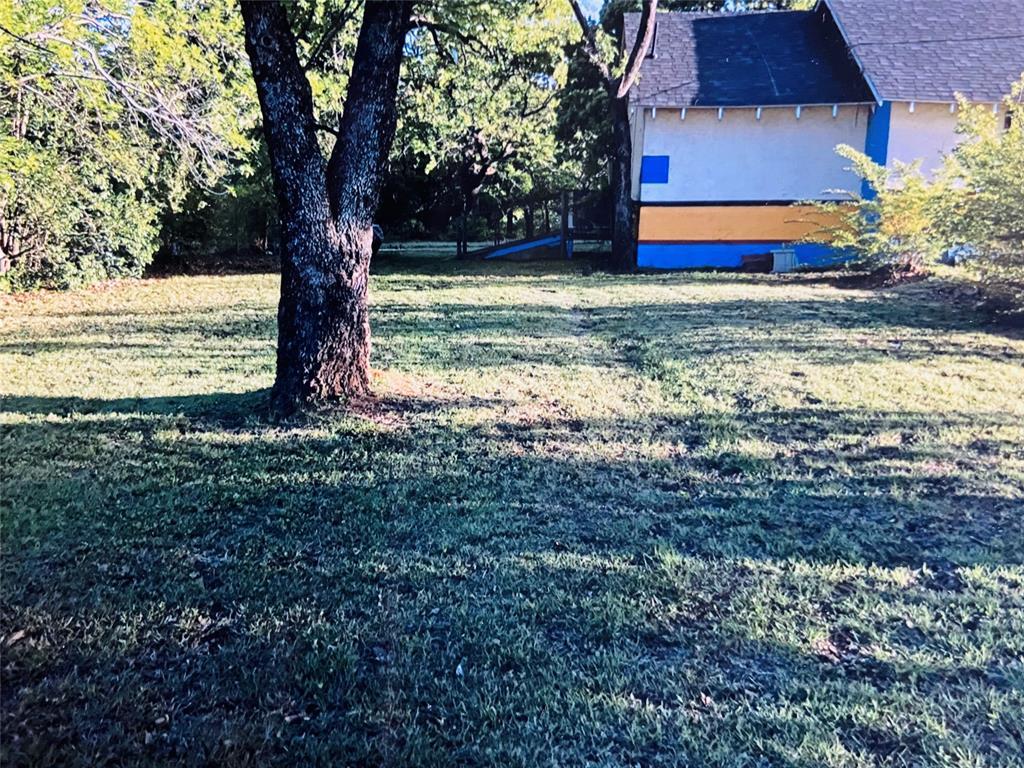 4508 Forest Hill Circle, Forest Hill, Texas 76140 - acquisto real estate best allen realtor kim miller hunters creek expert