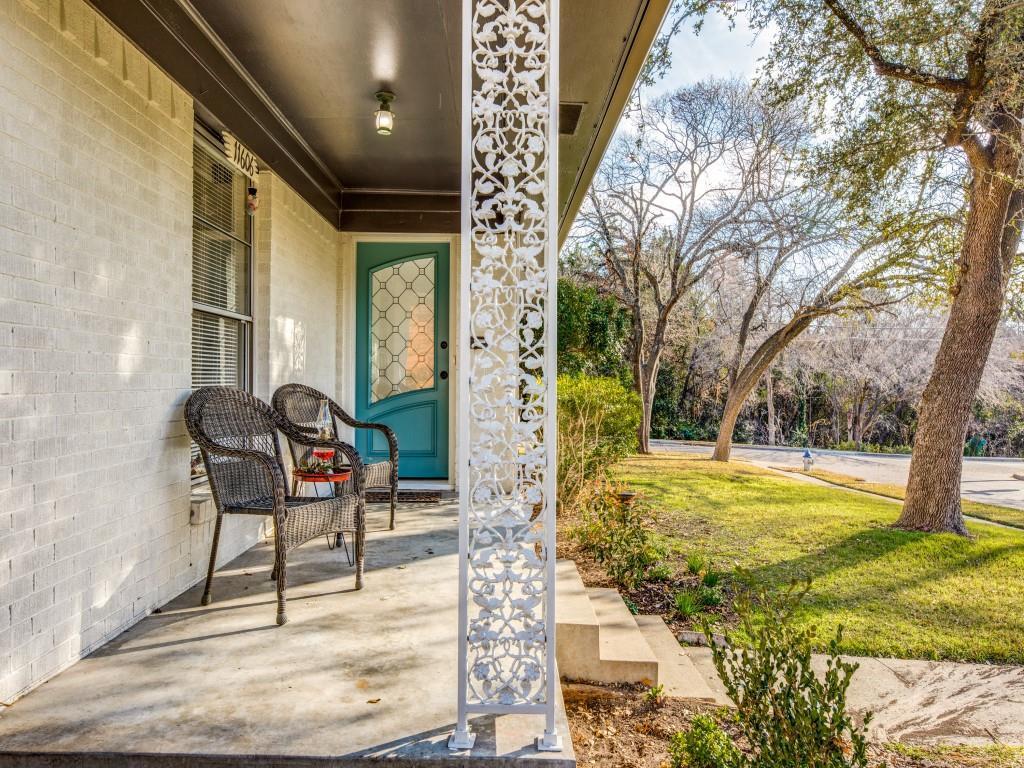11606 Tuscany Way, Dallas, Texas 75218 - acquisto real estate best listing listing agent in texas shana acquisto rich person realtor
