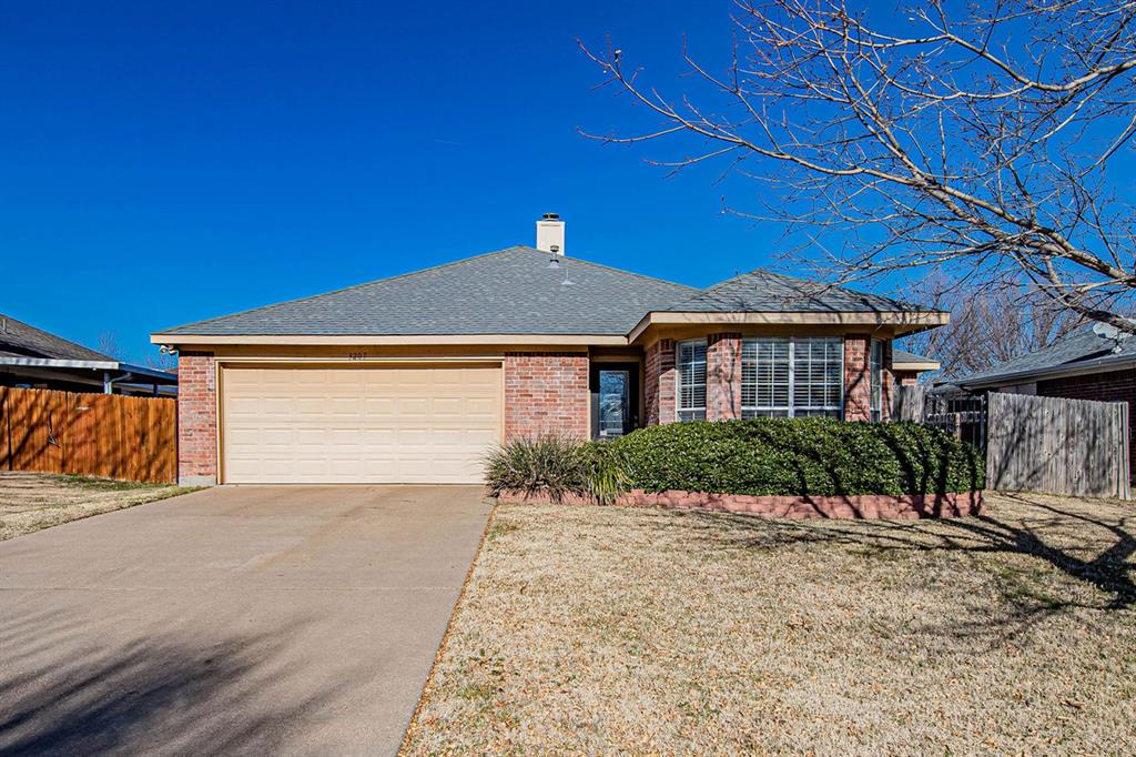 3207 Dove Valley Lane, Mansfield, Texas 76063 - Acquisto Real Estate best plano realtor mike Shepherd home owners association expert
