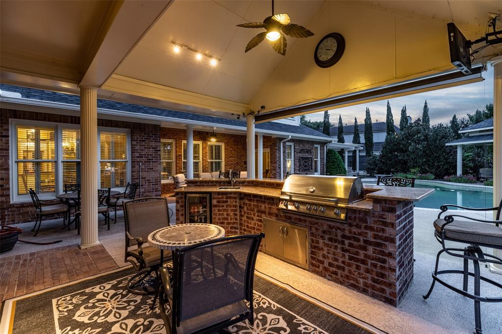3109 Shadow  Drive, Arlington, Texas 76006 - acquisto real estate smartest realtor in america shana acquisto