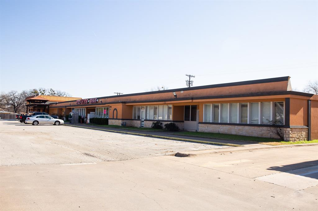 2016 Grauwyler Road, Irving, Texas 75061 - Acquisto Real Estate best frisco realtor Amy Gasperini 1031 exchange expert