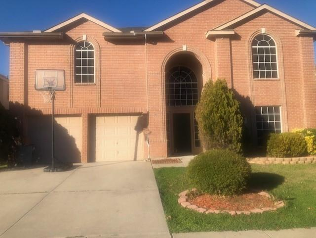 219 Flushing Quail  Drive, Arlington, Texas 76002 - Acquisto Real Estate best plano realtor mike Shepherd home owners association expert