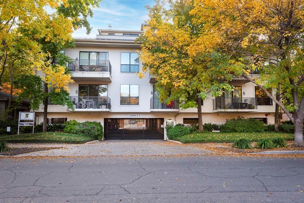 4111 Gilbert Avenue, Dallas, Texas 75219 - Acquisto Real Estate best mckinney realtor hannah ewing stonebridge ranch expert