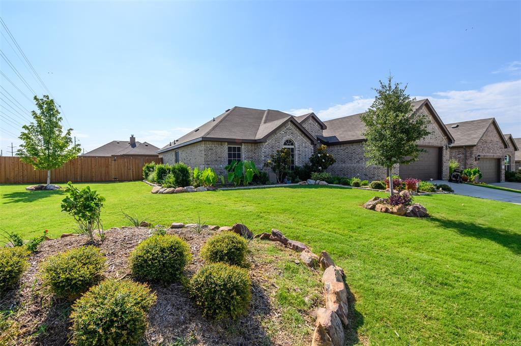 3712 Ann Arbor Lane, Denton, Texas 76207 - Acquisto Real Estate best frisco realtor Amy Gasperini 1031 exchange expert