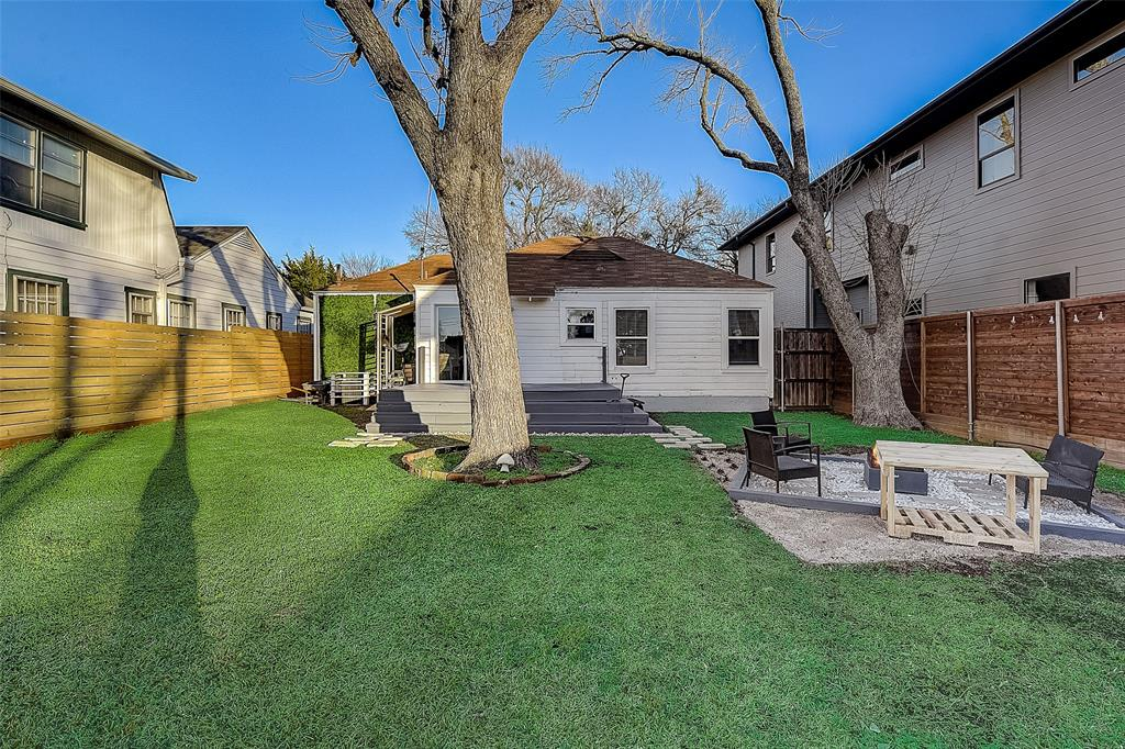 7307 Kaywood Drive, Dallas, Texas 75209 - acquisto real estate agent of the year mike shepherd