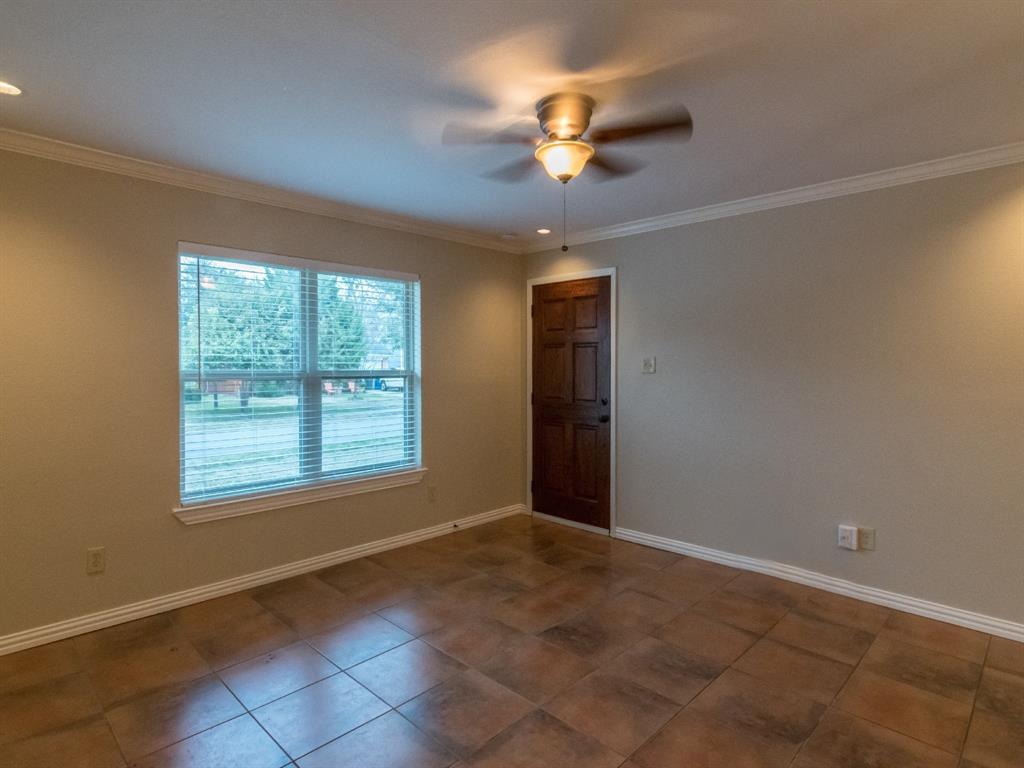 10264 San Lorenzo  Drive, Dallas, Texas 75228 - acquisto real estate best allen realtor kim miller hunters creek expert