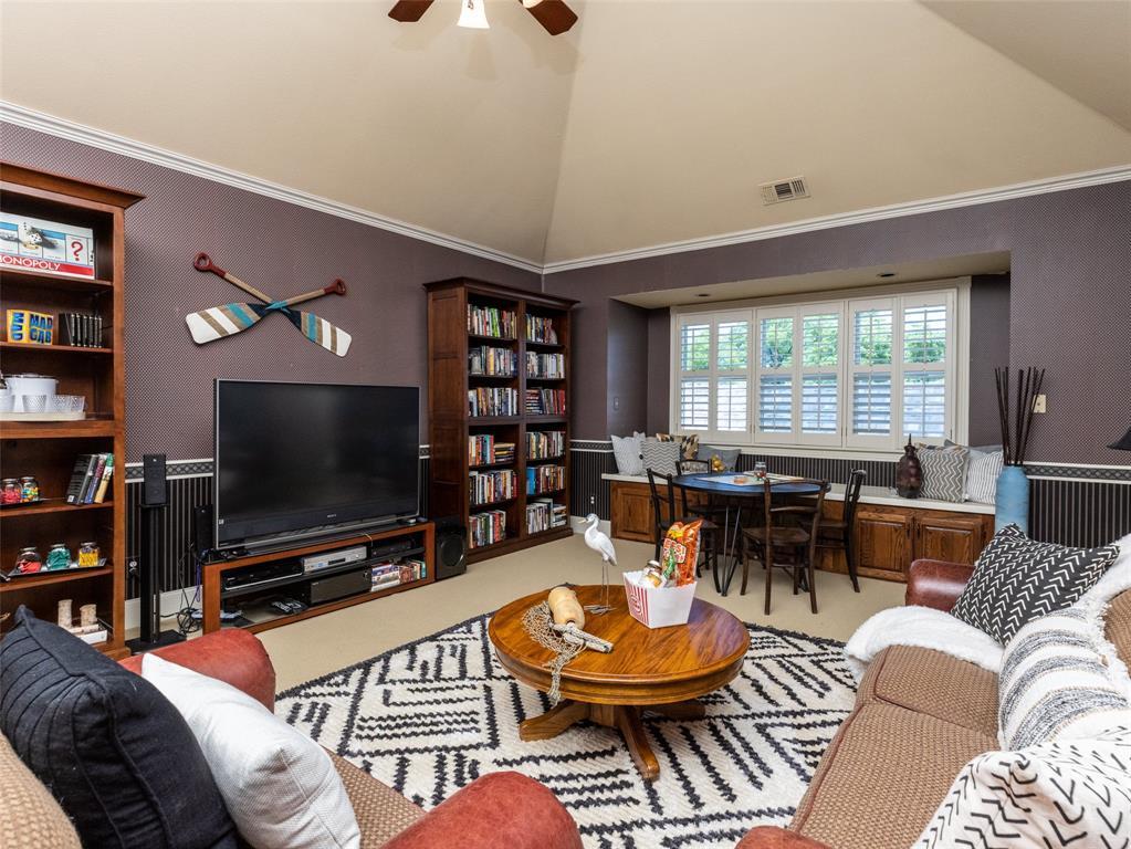 3109 Shadow  Drive, Arlington, Texas 76006 - acquisto real estate best realtor dfw jody daley liberty high school realtor